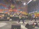 The Offspring - I Choose - Woodstock '99