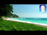 Мираэль о декабре 2012. Full HD