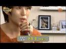 121214 Sonbadak K-POP TV VIXX Ep.4 (3/4)
