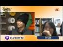 121214 Sonbadak K-POP TV VIXX Ep.4 (2/4)