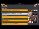 121109 Sonbadak K-POP TV VIXX Ep.1