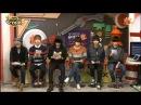 121214 Sonbadak K-POP TV VIXX Ep.4 (1/4)