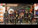 121214 Sonbadak K-POP TV VIXX Ep.4 (4/4)