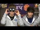 121130 Sonbadak K-POP TV VIXX Ep.2 (4/4)