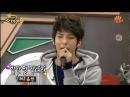 121130 Sonbadak K-POP TV VIXX Ep.2 (1/4)