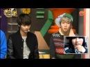 121207 Sonbadak K-POP TV VIXX Ep.3 (2/4)