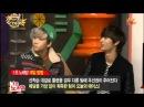 121207 Sonbadak K-POP TV VIXX Ep.3 (3/4)