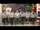 121130 Sonbadak K-POP TV VIXX Ep.2 (2/4)