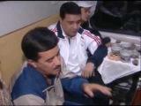 Kerim Gurbanalyyew - halk aydymy