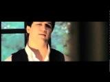 Azat Donmezow - Sen uchin HD