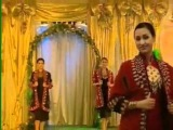 Turkmenistan - Country of Traditions