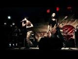 Vordan Karmir - Testosteron (Live in Erevan 2012)