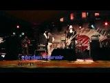 Vordan Karmir - Red Beast (Live in Yerevan 2012)