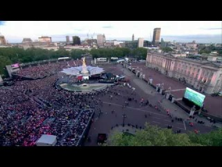 The Diamond Jubilee Concert 2012 H264 1080i 20Mbps DTS 5 1 aB