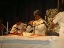 ROCK STAR The Dichotomy of Fame By Shehnai Maestro Pt. S.BALLESH Guitar KABULI, Music AR.Rahman