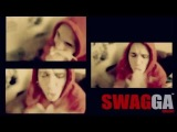 TWICE SWAGGA MUSIC
