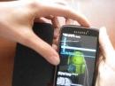 Установка прошивки при помощи ClockworkMod Recovery на Alcatel OT-995