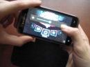 Обзор сторонней прошивки CyanogenMod 10 на Alcatel OT-995