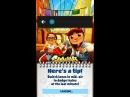 Обзор работы Screencast на Alcatel OT-995 (720p)