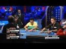 World Series of Poker 2012. Live. The Big One for One Drop.