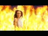4 Yuz - Salla videoclip 4y