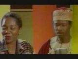 Onyeka Onwenu &amp King Sunny Ade Wait for me