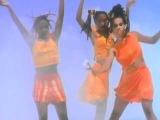 P.M. Dawn - Set Adrift On Memory Bliss Music Video