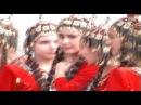Azat Orazow - Talyp yyllar