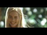 Белый олеандр White Oleander (2002)