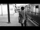 Beat Service feat Neev Kennedy - But I Did (Xtigma Remix)
