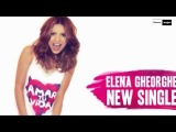 Elena Gheorghe Feat. Dr. Bellido - Amar Tu Vida