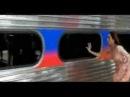 SERDAR T - Filiz Remix 2008 ( Bis das dass glück uns scheidet )