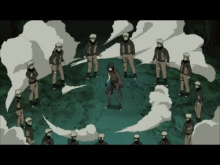 Наруто 242 серия 2 сезон [RAW] \ Naruto Shippuuden 242 [RAW] [http://naruto-gran d.ru]
