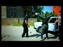 Даг Юмор™ фильм 2011-Welcome to Дженгутай(Dagestan comedy)
