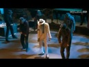 HD Michael Jackson Smooth Criminal ~ Moonwalker Version Bluray