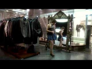 МНЕ НЕ БОЛЬНО фильм А.Балабанова, 2006