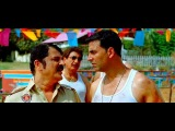 Khiladi 786 (2012) - Full Hindi Movie - DVDRip Xvid - staring Akshay Kumar, Asin
