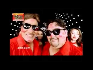 Adnan Sami Kabhi Nahi High Quality Video