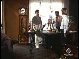 [FILM - ITA] Nino D'Angelo - Lo Studente -