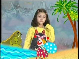 Nare Arevshatyan - Hin u nor heqiatner (Tsaxracun)