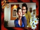 Best Of Kumar Sanu Videos For Saif Ali Khan  (( From 90s  Era ))
