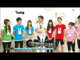 [110730] (얼짱시대 시즌5) Ulzzang Shidae S5 EP.07 4/6