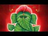 Uma Mohan - Maha Ganapati Mool Mantra