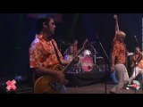 Me First And The Gimme Gimmes - Take Me Home - Lowlands 2012