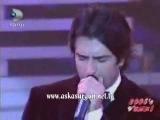 Mahsun Kirmizigül Live Yilbasi gecesi 2005 Sonuna kadar