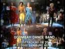 Goombay Dance Band (Oliver Bendt) - Seven Tears 1981 !