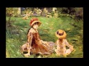 Placido Domingo, Como olvidar, 100 años de Mariachi, Berthe Morisot 1841-1895, Paradis