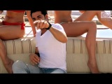 Adil Karaca feat Shuff - Bomba O-TV.biz HD