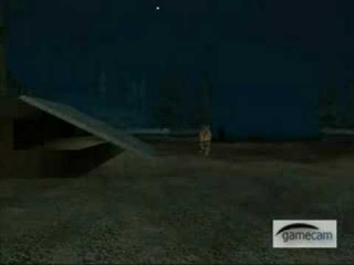 GTA - Piggsy The Movie (PART 2)