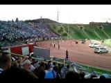 Grbavica by Tifa & The Maniacs..28.juli stadion Kosevo, Zeljo-Maccabi..